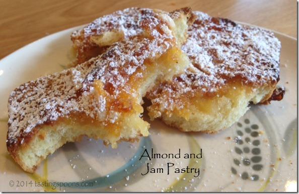 apricot_jam_pastry