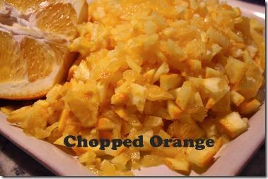 oranges_chopped