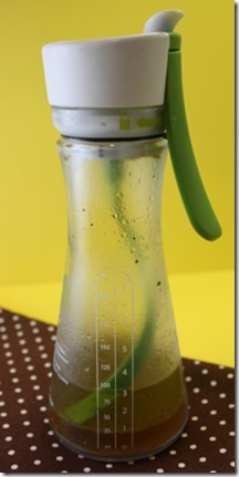 apple_cider_vinaigrette_in_cruet