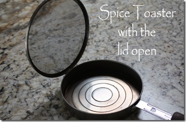 stovetop_spice_toaster_lid_open