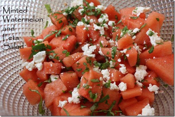 minted_watermelon_feta_salad