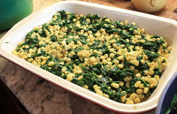 spinach_layer