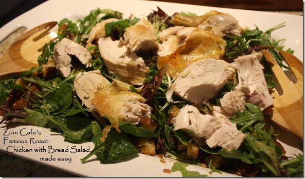 zuni_cafe_roast_chicken_easy