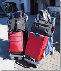 21_inch_bags_red