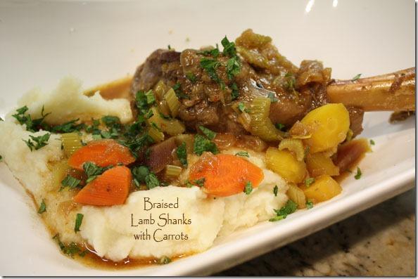 braised_lamb_shanks_carrots