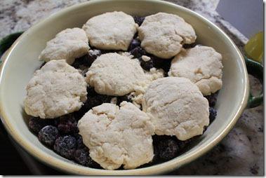 berry_cobbler_to_bake