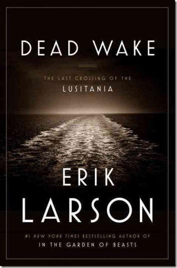 dead_wake_book_image