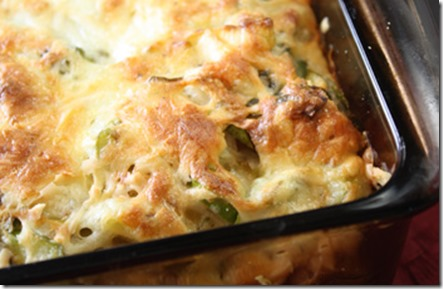 asparagus_bread_pudding_baked