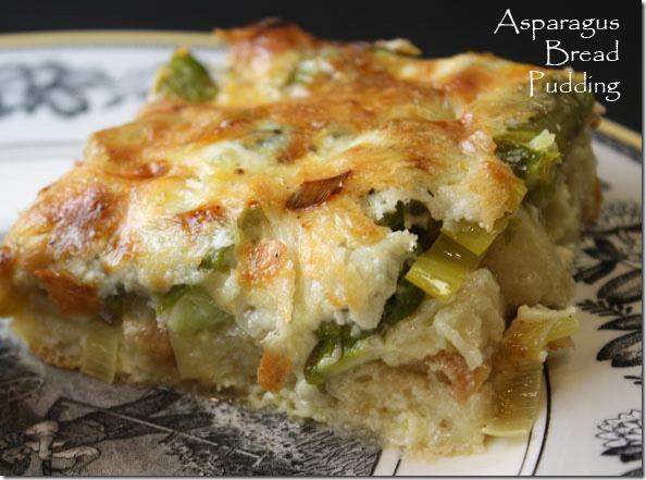 asparagus_bread_pudding