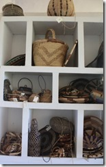 baskets_for_sale