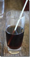 coke_light_no_ice