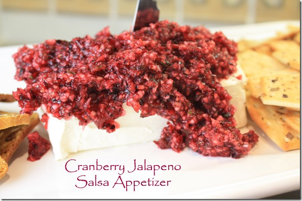 cranberry_jalapeno_salsa_appetizer