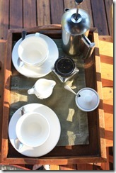 morning_coffee_stanleys_camp