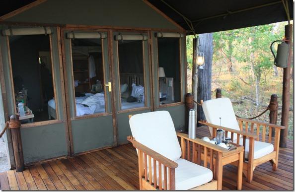 tent_cabin_stanleys_camp