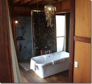 xudum_bathroom