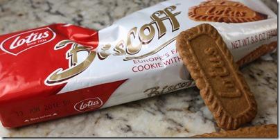 biscoff_cookie_package