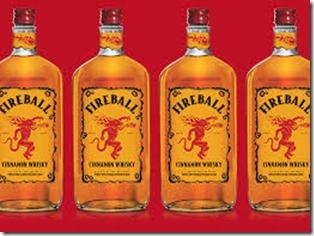 fireball_bottles