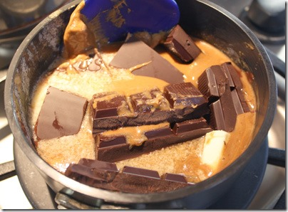 melting_choc_speculoos_butter