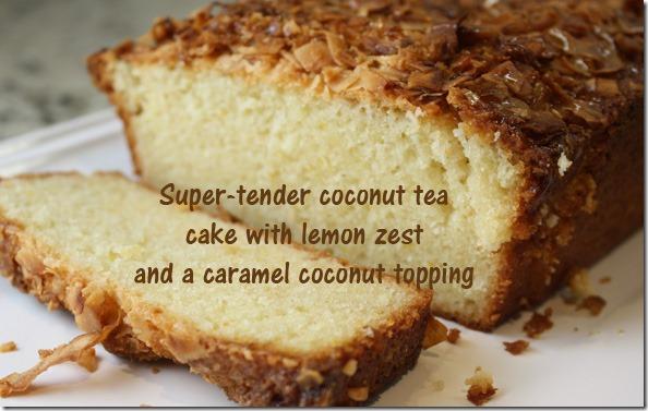 teacake_sliced_coconut_lemon