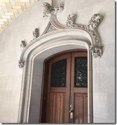 biltmore_doorway