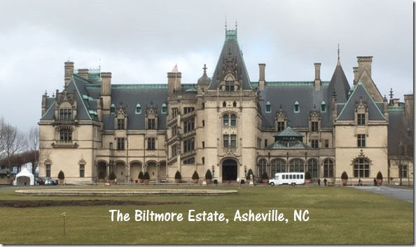 biltmore_estate