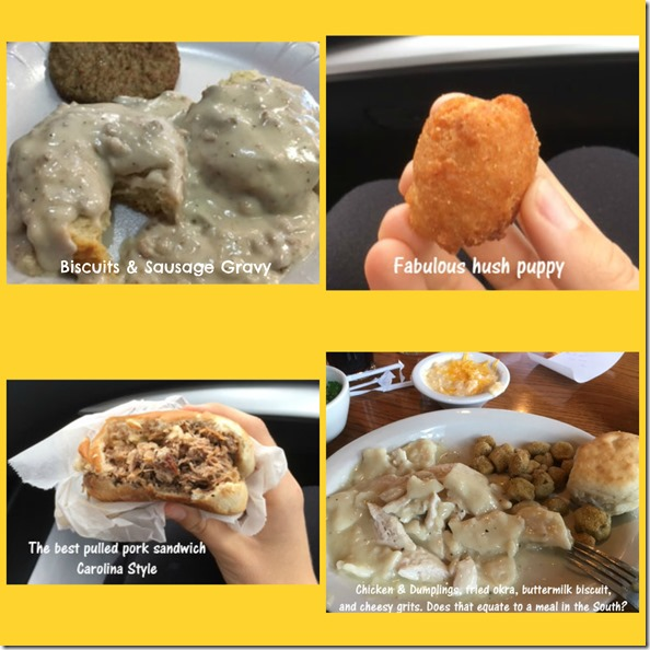 food_collage