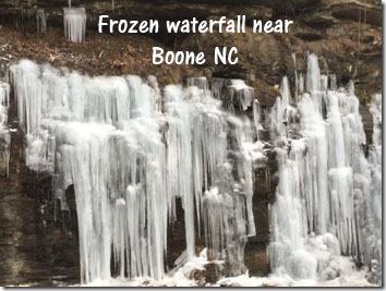 frozen_waterfall_tenn