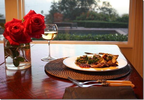 roses_table_dinner