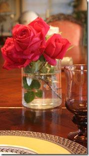 roses_vase