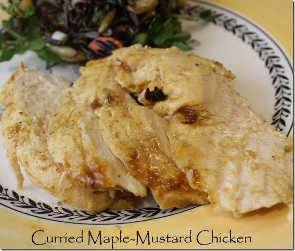 curried_maple_mustard_chicken_breasts