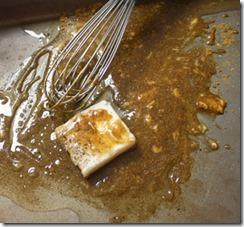 curry_maple_mustard_glaze