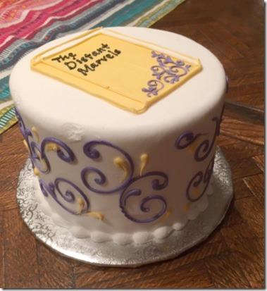distant_marvels_cake_full