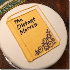 distant_marvels_cake_top