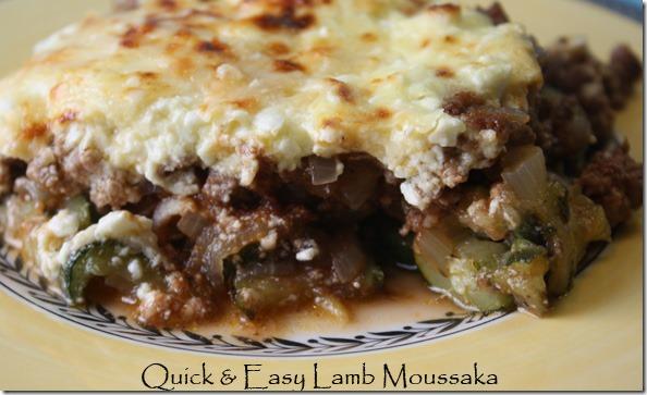 quick_easy_lamb_moussaka