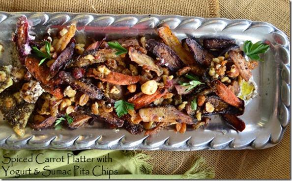 roasted_carrots_platter