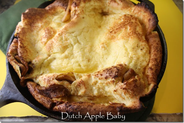 apple_dutch_baby