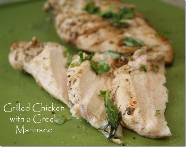 grilled_chicken_greek_marinade2