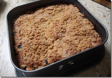 blueberry_buckle_baked