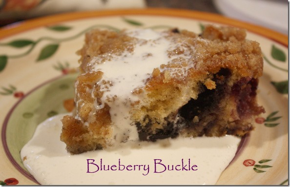 blueberry_buckle_serving
