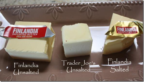butter_taste_test