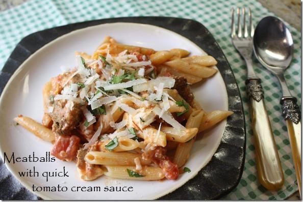meatballs_tomato_cream_sauce
