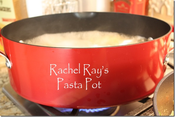 rachel_rays_pasta_pot