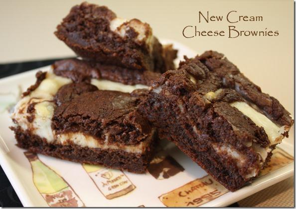 new_cream_cheese_brownies