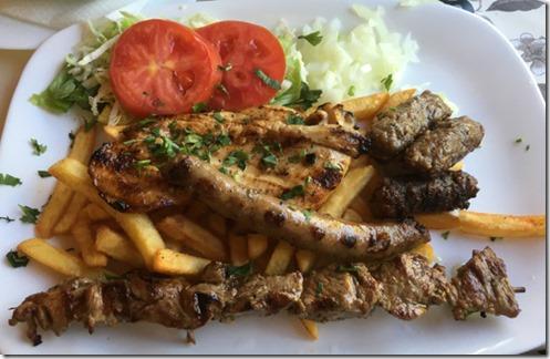 hindin_han_lunch_mostar