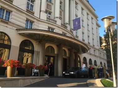 hotel_imperial_zagreb