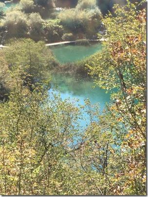 plitvice_lake_1
