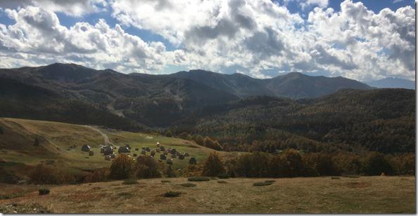 at8000_feet_montenegro