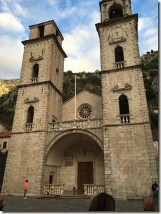 ancient_church_kotor