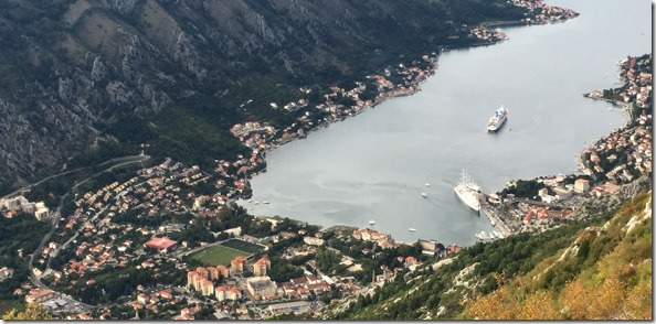 kotor_city_with_bay