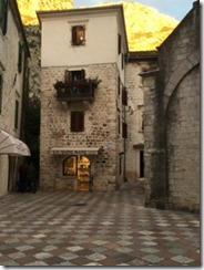 old_street_kotor